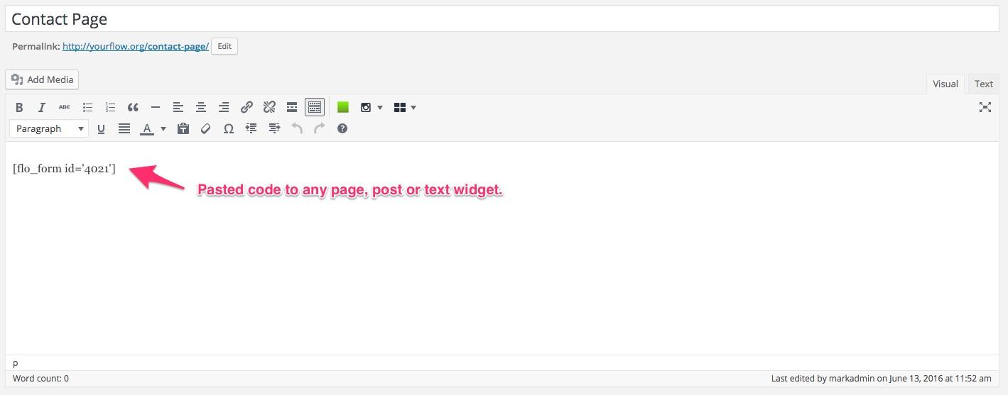 Cursor_and_Edit_Page_‹_Mark_Allen_—_WordPress