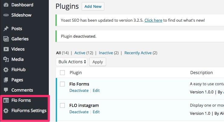 Cursor_and_Plugins_‹_Mark_Allen_—_WordPress
