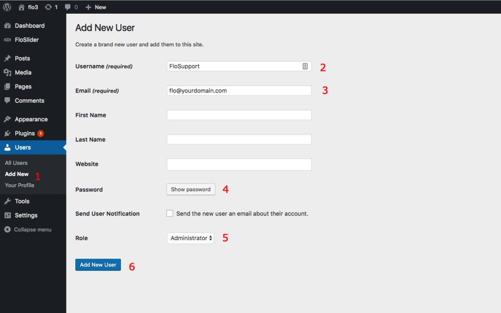 add_admin_user_wordpress